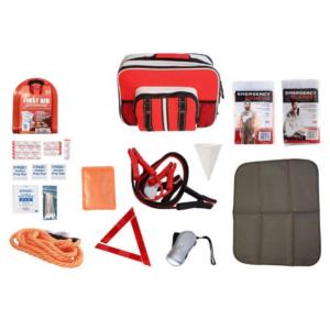 Basic Auto Survival Kit