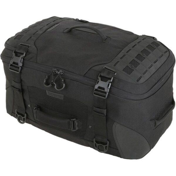 Maxpedition Ironcloud Adventure Travel Gear Bag 48L