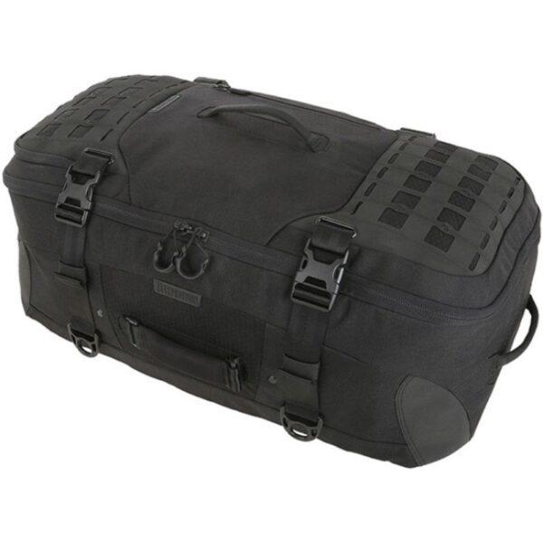 Maxpedition Ironstorm Adventure Travel Gear Bag 62L