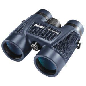Bushnell H2O Series 8X42 WP/FP Roof Prism Binocular