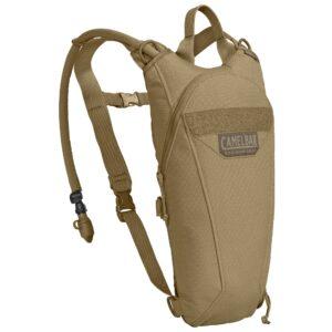 CamelBak ThermoBak® 3L 100oz Hydration Pack Mil Spec Crux Coyote Tan