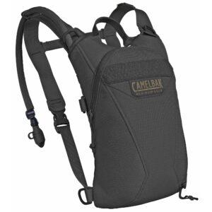 Camelbak, Thermobak 3L S Hydration Pack Mil Spec Crux