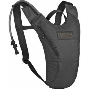 CamelBak Hydrobak 50 oz Black Mil Spec Crux