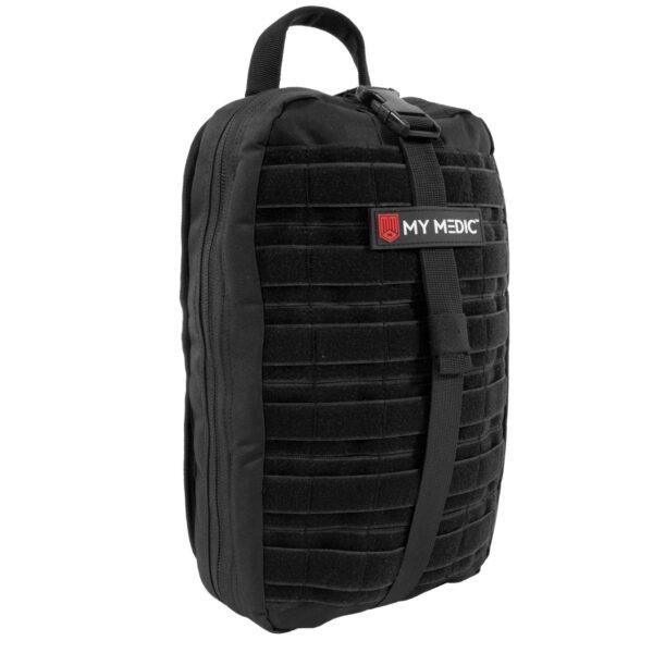 MyMedic MyFAK Large Basic First Aid Kit