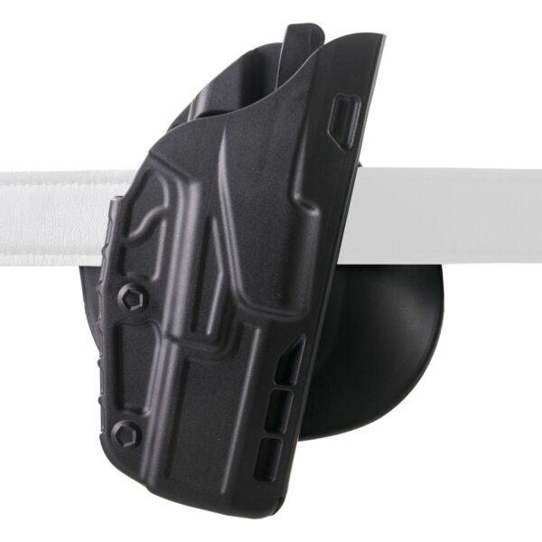 Safariland Model 7TS ALS Concealment Belt Holster